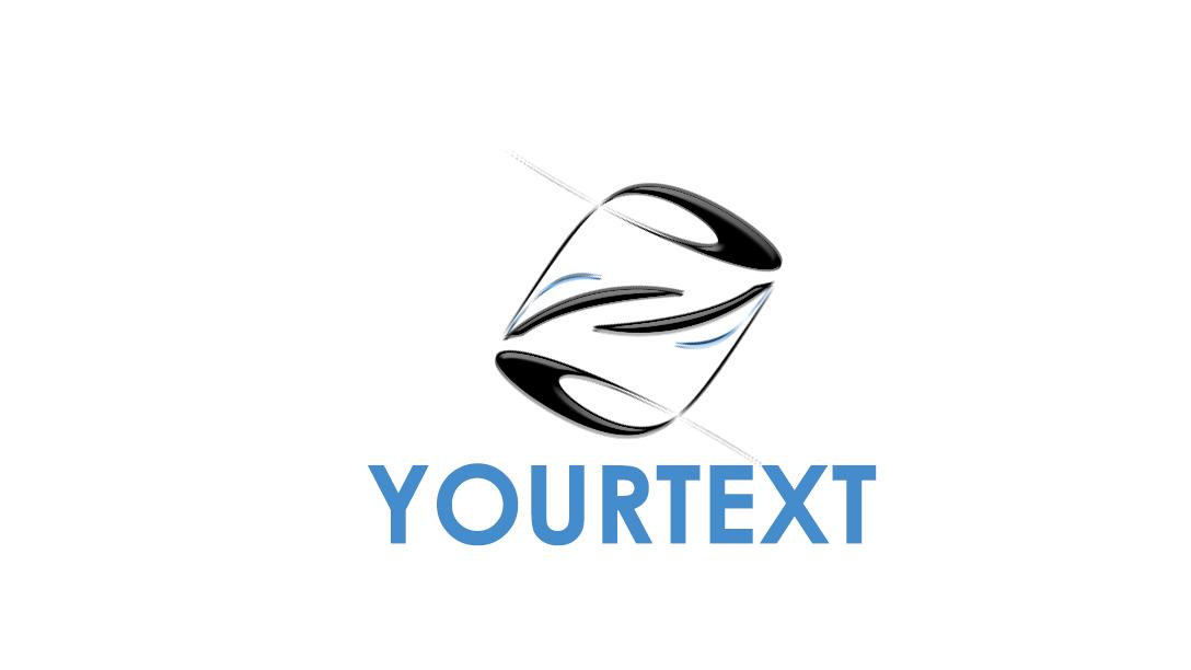 Download Logo for Free, Free Logo Design, Free Logo Mocup, Logo PSD file for Free,