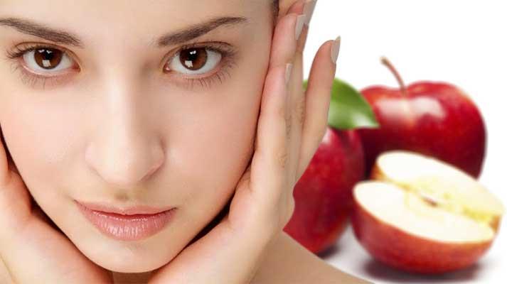 Cara Sehat Mengatasi Kulit Wajah Berminyak Secara Alami