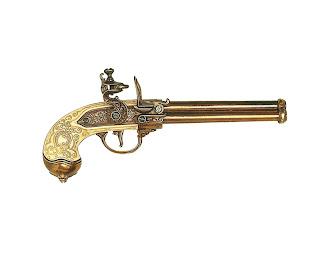 pistola-3-canones-lorenzoni