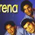 """""""Me Gusta Hecha"""" el nuevo sencillo de Rikarena"""