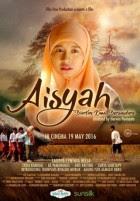 Download Film Aisyah: Biarkan Kami Bersaudara (2016) Full Movie