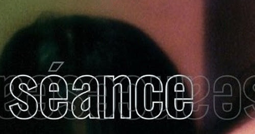 Seance (Japan 2000) Review