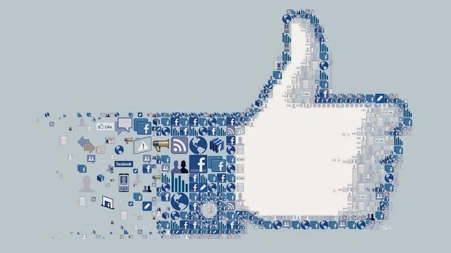 Cómo eliminar y bloquear invitaciones a juegos en Facebook