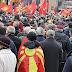 """Νέα πρόκληση από τα Σκόπια: ΜΚΟ κατηγορούν την Ελλάδα για γενοκτονία """"Μακεδόνων"""""""
