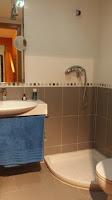 duplex en venta calle rio adra castellon wc