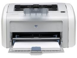 Laserjet windows 7 x62 1020 hp драйвер