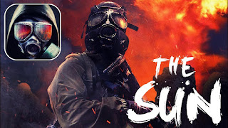 The Sun: Origin APK MOD OBB