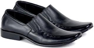 sepatu kerja pria terbaru,sepatu kerja pria keren,sepatu kerja pria murah