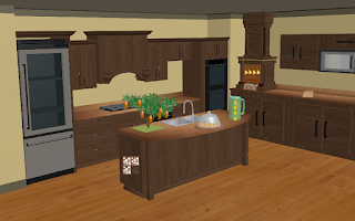 https://play.google.com/store/apps/details?id=air.com.quicksailor.EscapeWittyKitchen