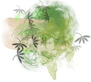 https://3.bp.blogspot.com/-nLzBeiHIXs8/WXT-Pe7p3AI/AAAAAAAACHE/_Jc2gAkIs4Yu4mEKpVanZqW792d3MCIGgCLcBGAs/s320/PS-cmns-OkDawn-Zoo-splatter.jpg