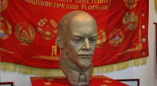 почему нужно уважать мнение ностальгирующих по СССР