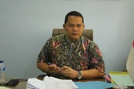H. Acep Jamhuri Di Jagokan di Konfercab PC NU Kabupaten Karawang Mendatang