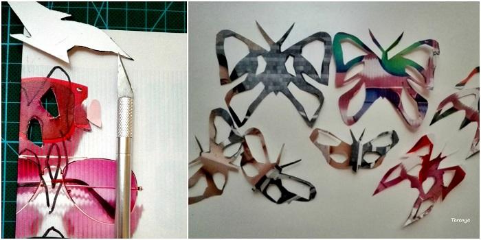 manualidades-papel-mache