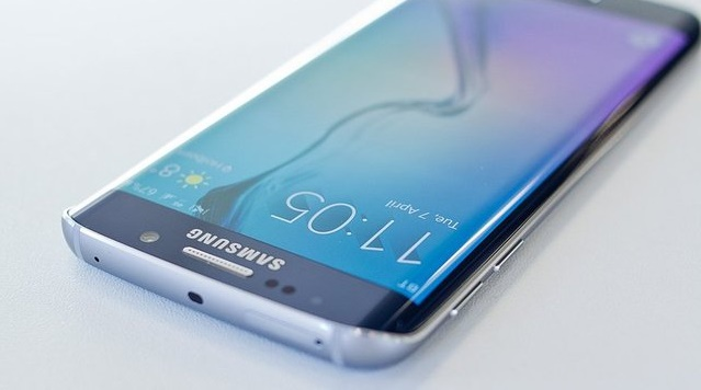 Samsung Galaxy S8 Bakal Diumumkan Februari 2017