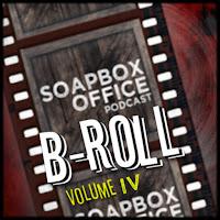 B-Roll 4
