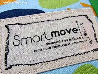 http://ucho-igielne.blogspot.com/2016/09/smart-move.html