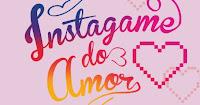 Instagame do Amor Correio Braziliense