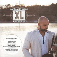 http://musicaengalego.blogspot.com.es/2016/05/xulio-lorenzo.html