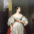 Honouring computing's 1843 visionary, Lady Ada Lovelace