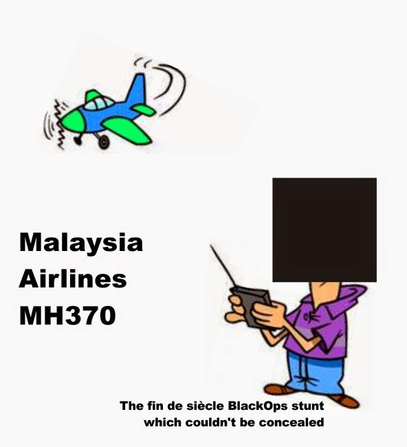 http://alcuinbramerton.blogspot.com/2014/04/malaysia-airlines-mh370-fin-de-siecle.html