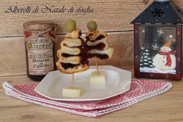segnaposto_natalizio_fingerfood