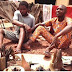 Herbalists Apprehended For Defrauding Innocent Victims In Enugu State (Photo)