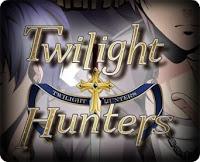http://otomeotakugirl.blogspot.com/2016/02/twilight-hunters-main-page.html