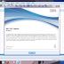 IBM SPSS Statistics v23 + Serial Number