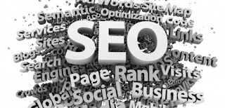 30 مصطلح اساسي في SEO يجب أن تعرفه (قاموس السيو) ,شرح أهم 30 مصطلح في SEO ,seo terms,page,rank,مصطلحات السيو التي يجب أن تعرفها للدخول في المجال, ,SEO Terms Explained, an SEO Glossary   ,seo glossary seo terms     40 Essential SEO Condition for Marketers You Should Know,