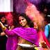 Holi Festival  In India  2019