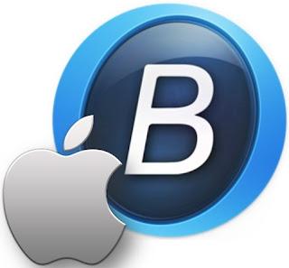 http://files.downloadnow-2.com/s/software/15/61/99/03/MacBooster_4.dmg?token=1477848245_15a5bed5f2061b2423be09beb245b119&fileName=MacBooster_4.dmg