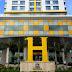 Best Western Premier Havana Nha Trang - Bảo Tâm Travel
