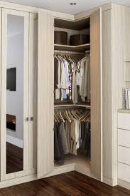 Creative%2BSmall%2BCorner%2BWall%2BCabinets%2B%252819%2529 35 Inventive Small Nook Wall Cupboards Interior