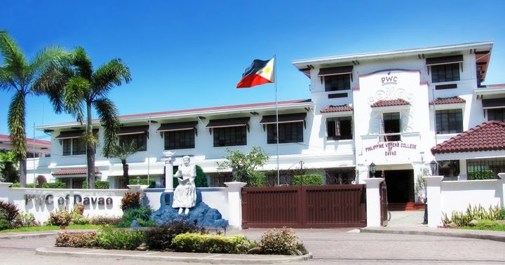 Hotels In Davao Near Sm Lanang