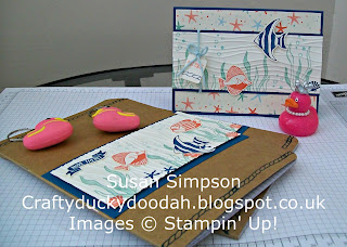 Stampin' Up! Susan Simpson Independent Stampin' Up! Demonstrator, Craftyduckydoodah!, Seaside Shore, Ducklings Team Meeting, Supplies available 24/7,