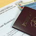 Attention: Don't Forget This Very Important Document When Renewing Philippine Passport