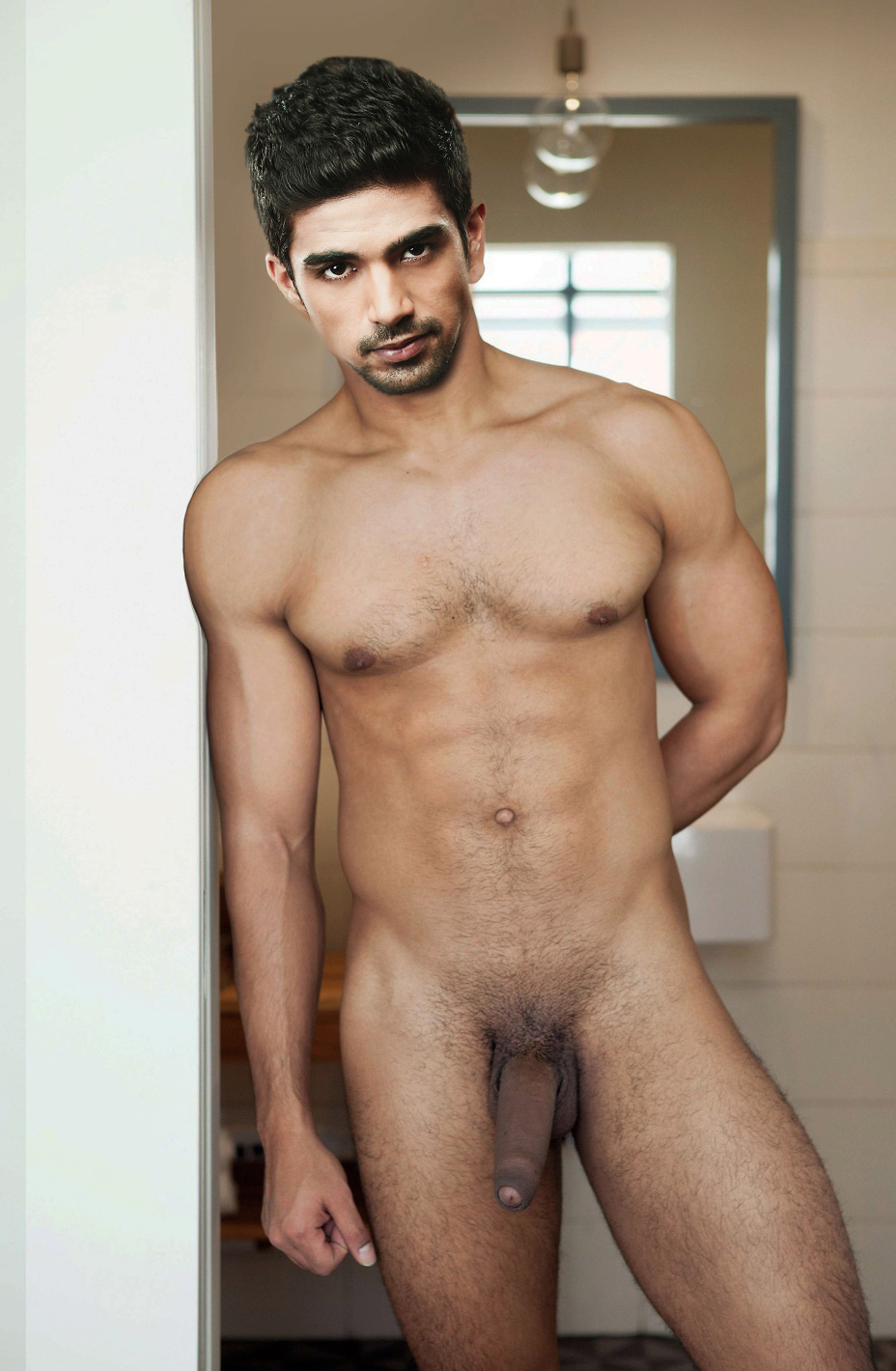 Looking indian bollywood naked pic
