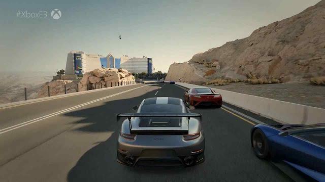 screenshot-1-of-forza-motorsport-7-pc-game