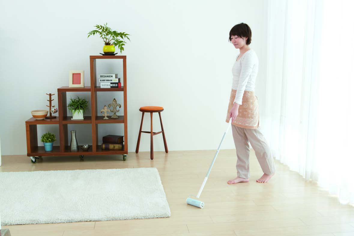 10 Spring Cleaning Tips For Dog Owners Australian Dog Lover