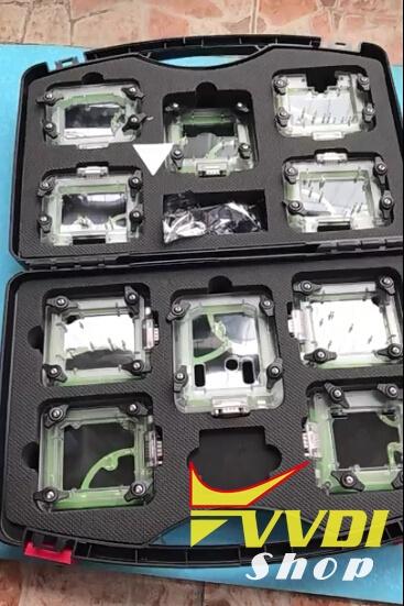 vvdi-prog-eis-ezs-adapter-1