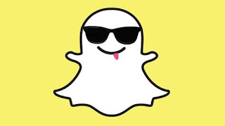 Block and restrict an iPhone app: Snapchat