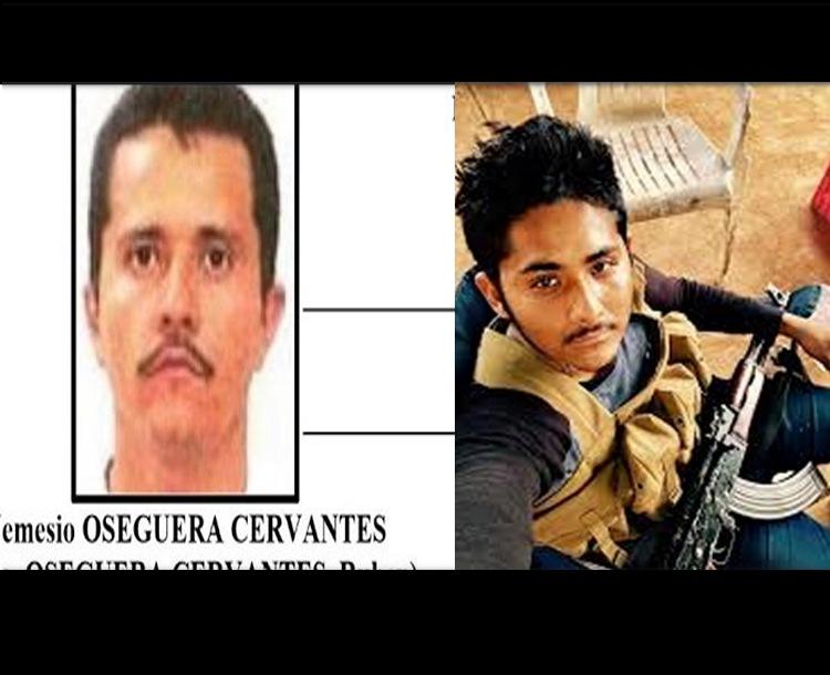 """""""El Jordy"""" irá a juicio por homicidio, en Michoacán"""