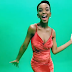 I wanted to be white, says Nandi Madida