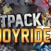 Download - Jetpack Joyride (Dinheiro Infinito) ATUALIZADO - Para Android