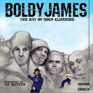 Video: Boldy James – Toast to the Kings Featuring Red Handed And Kevo Hendricks