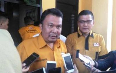 Partai Hanura Kumpulkan Donasi Bantu Korban Banjir di Lampung