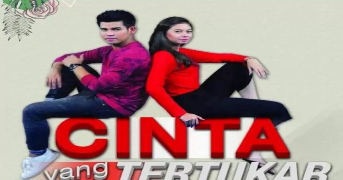 Biodata Lengkap Pemain Cinta Yang Tertukar SCTV