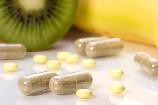 Why not learn more about Supplements?