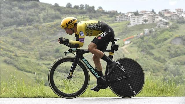 https://www.lemonde.fr/sport/article/2019/05/16/dopage-la-slovenie-dans-l-il-du-cyclone-aderlass_5462878_3242.html