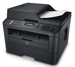 Dell E515dw Driver Download